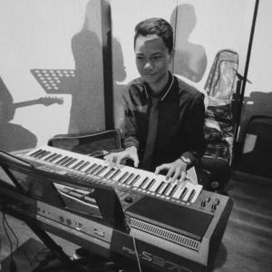 Michael Kecamatan Medan Sunggal Belajar Piano Keyboard Genre Pop Musik Gereja Dengan Metode Cepat Untuk Kalangan Pelajar Pemula Maupun Menengah Di Medan
