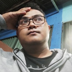 Hakimuddin Kecamatan Banguntapan Kursus Privat Kaligrafi