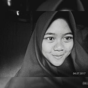 Sri Sukarame Mahasiswa Jurusan Manajemen Bisnis Syariah Di Uin Raden Intan Menawarkan Mengajar Matematika Di Bandar Lampung