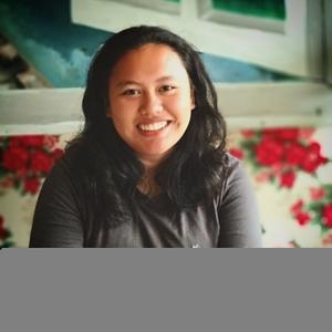 Nia Muara Bangka Hulu Mahasiswa Pertanian Universitas Bengkulu