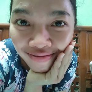 Bahasa Inggris Hari Ibu Rumah Tangga Risa Surabaya Jawa Timur Mahasiswa Sekaligus Ibu Rumah Tangga Menawarkan Kursus Bahasa Inggris Yang Sudah Berpengalaman 8 Tahun