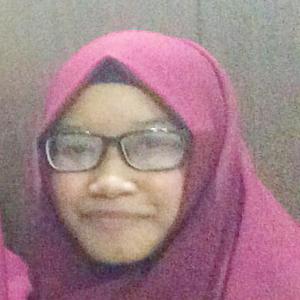 Annisa Uz Surabaya Jawa Timur Menawarkan Les Privat