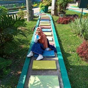 Lufita - Kecamatan Medan Deli: Menciptakan Peluang Bisnis Busana Di Masa Pandemi Dengan Kursus Desain Dan Menjahit Di Medan