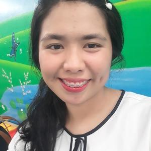 Yohana - Kecamatan Mustika Jaya: Menjadi guru privat ...