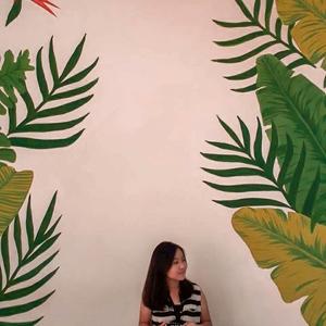 Maria Kecamatan Sambikerep Pekerjaan Rumah Matematika Ipa Anak Anak Sd Kelas 1 6 Dan Matematika Smp