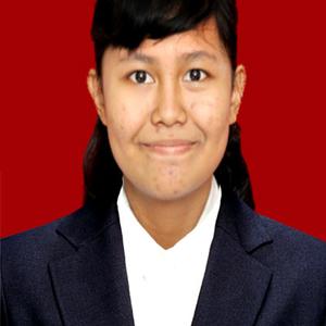 Anggita Tejawati Yogyakarta Di Yogyakarta Saya Mahasiswa Pasca Sarjana Hukum Uii Yang Menawarkan Bimbingan Belajar Pendidikan Kewarganegaraan Skripsi Ilmu Hukum Dan S1 Ilmu Hukum