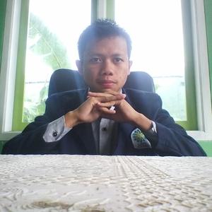 Anas - Kecamatan Cibiru: Saya menawarkan mengajar ngaji khususnya bagi yang mau bisa membaca Al ...