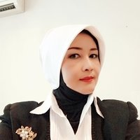 Hi All, My name is R.R.Merry W.P. I am english trainer almost 10 years and have international experience. I offer Indonesian Language Course for foreigners around Bekasi and Jakarta.