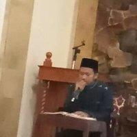 Muhammad imam