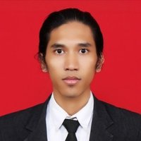 Best English teacher online in Purwokerto, have teaching experience since 2008, ready for private lessons at home