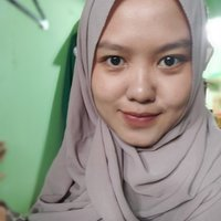 An English teacher available to teach you Bahasa from young to adult in Jakarta