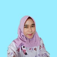 Experienced English Teacher for all levels in (group or individual) in Bogor