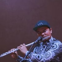 Flute Instrument can create beautifull sounds I'm Flutist and a Music Lecturer