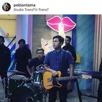 Pebian