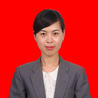 Guru Mandarin ( Native China ) Jakarta Barat, CP,TA,Puri Pengalaman Internasional, Business, Personal Improvement