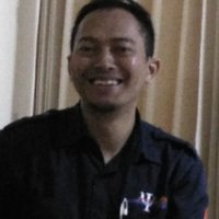 Guru Privat lebih dari 15 tahun Siap memberi Les Privat General English, TOEFL, Conversation & Basic French