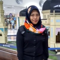 I am highly qualified Tutor in English, I'm doing research in my thesis. I major English Literature in Medan.