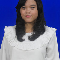 Indonesian literature student offers to teach Bahasa (Indonesian) to foreign and domestic people.