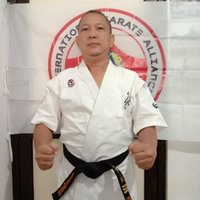 Kursus private,single class,eksklusif family,beladiri karate kyokushin full body contact wilayah yogyakarta dan sekitarnya