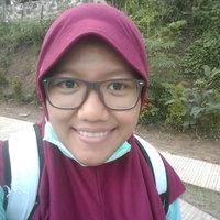 Rae - Cilegon,Banten: Saya adalah alumni dari SMK YP 17