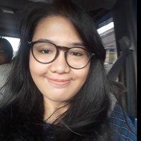 Gisela Depok Jawa Barat Mahasiswa Hukum Bisa Mengajar Bahasa