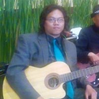 Musisi gitaris berpengalaman - play pop, blues, R&B, jazz and many more