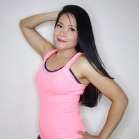 Official Zumba Instructor in Jakarta with experience in group fitness and dedicated to make fitness fun and acccessible!