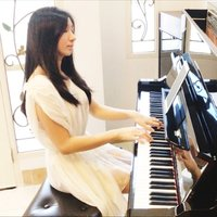 Online Classical /Pop Piano MasterClass for all ages and levels. (Kelas Master Piano).