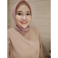 Im a professional BIPA (Bahasa Indonesia for Foreign Speaker) teacher. I started teaching Bahasa Indonesia for Foreign Speaker since 2011. I can teach you for daily needs, bussines, or for test prepar