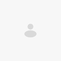 Pramitha sari,s. Gz,dietisien