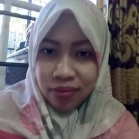 Teaching english both speaking and writing for school professionaly in balikpapan since 2002