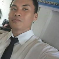 I was graduated at IKIP Nias, taken English Department. Now, I am a teacher at Guang Ming School, west Jakarta. I like teach primary and secondary students.