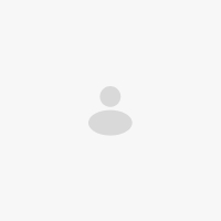 A well-experienced TOEFL teacher in Palembang providing lessons to comprehend TOEFL questions.